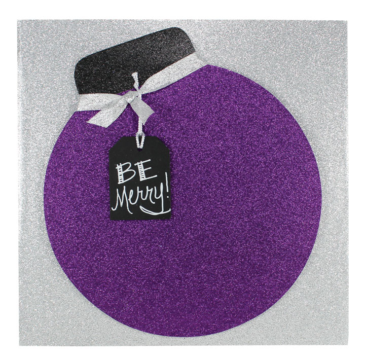 be merry wood canvas crafts direct