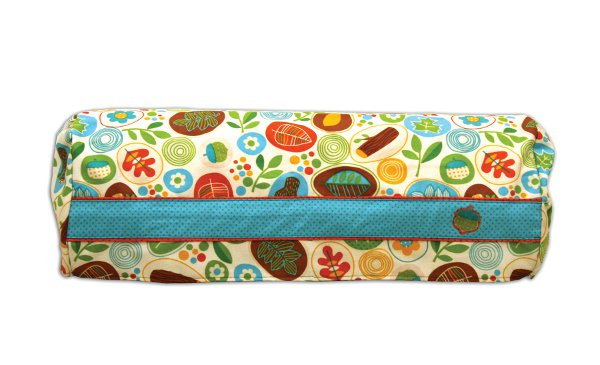 Cricut Expression Cover   Crafts Direct