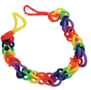 Loom Bands Crafts Direct