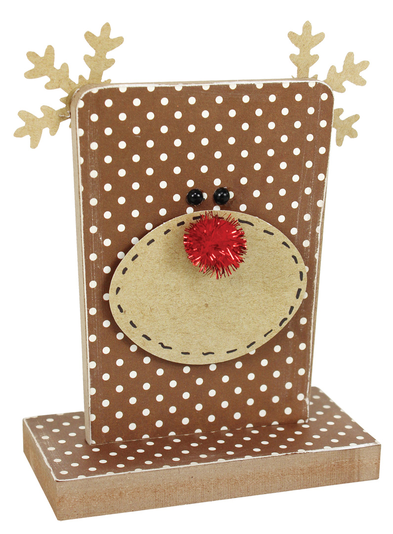 what does mdf stand for. Delighful Does Reindeer MDF Stand Throughout What Does Mdf For