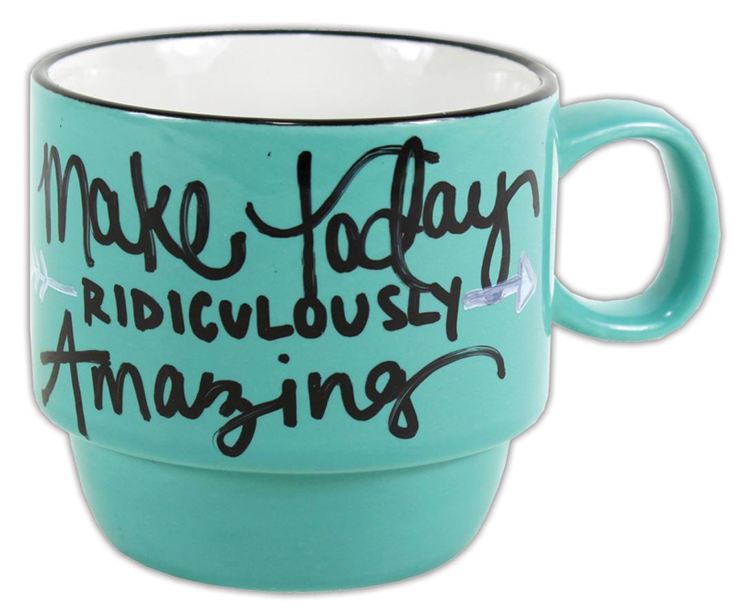 Sharpie Mugs Crafts Direct